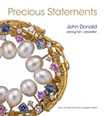 Precious Statements, Biography
